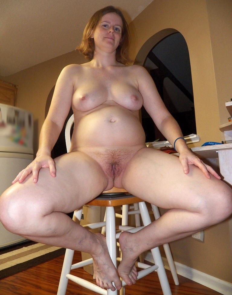 naked girls picture galleries
