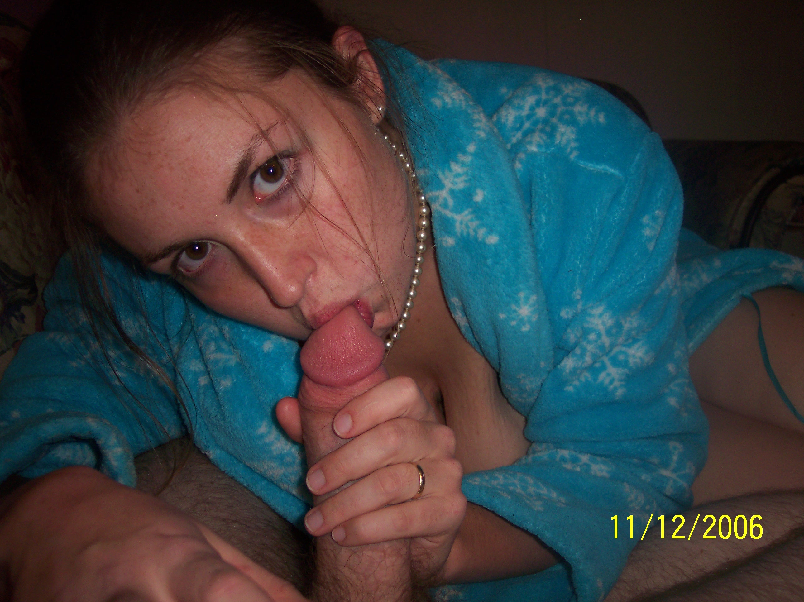 older women fisting and squirting