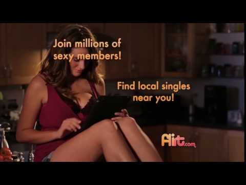 free hookup sites better than pof pics gallery 2018