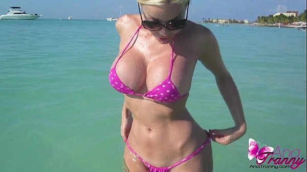 busty nude sexy females