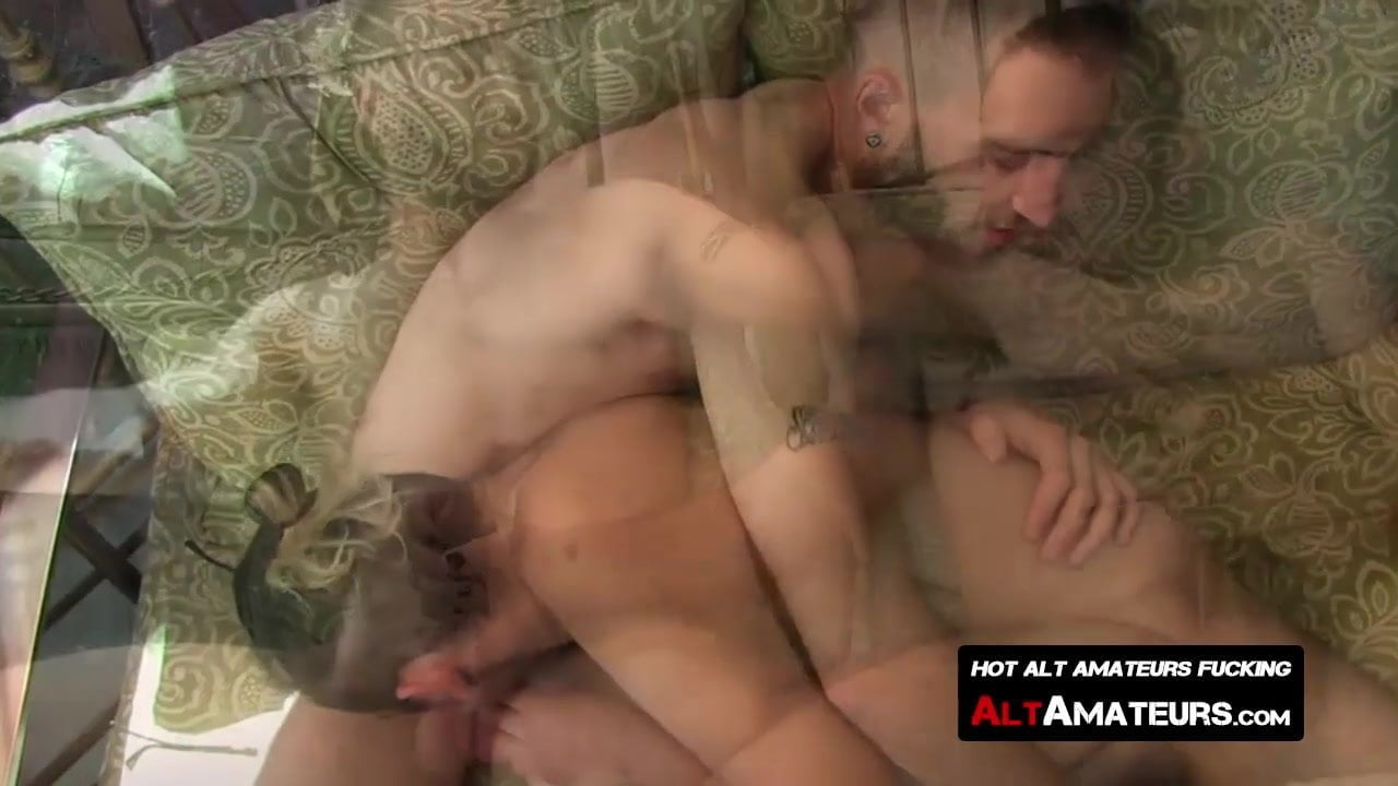 gay sex group site
