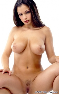 nude twink pictures xxx