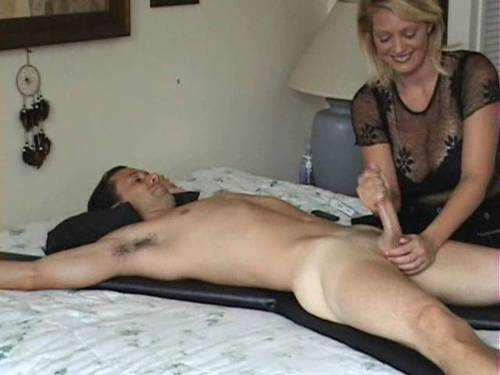 indian wife newly marrage painful crying