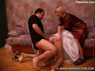 under feet lick you tube