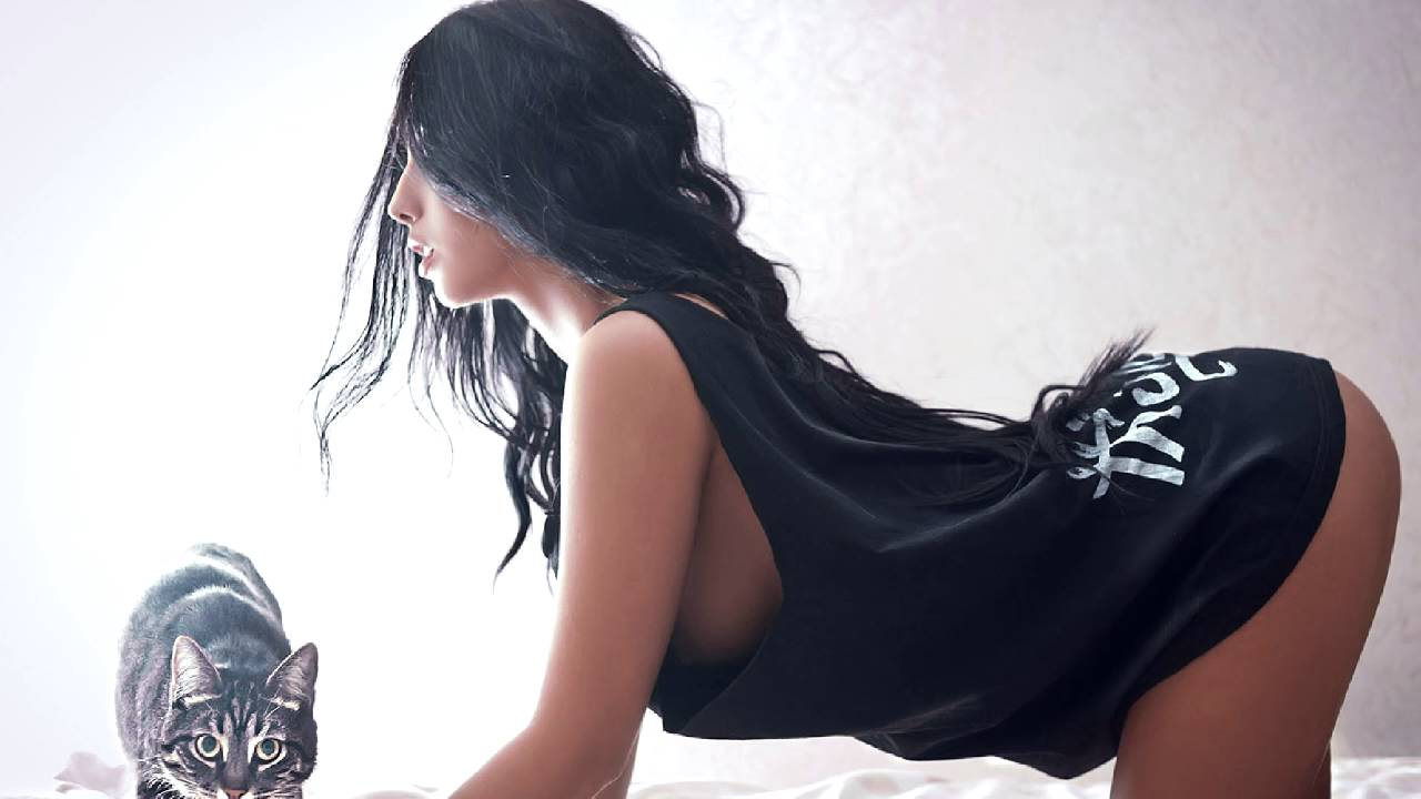 horny adult women in fatehpur
