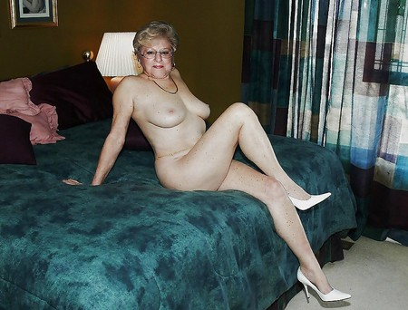 horny matures in parma